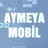 Aymeya Mobil İletişim