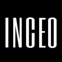 InCEO
