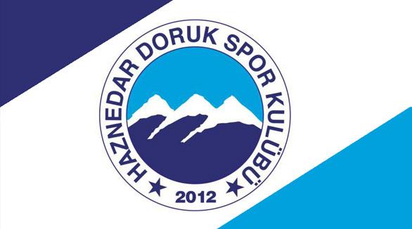 Haznedar Doruk Spor Kulübü