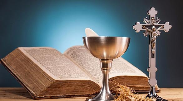 Hristiyanlık Kutsal Günleri