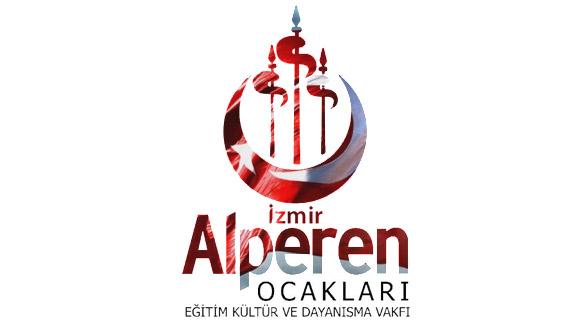 İzmir Alperen Ocakları