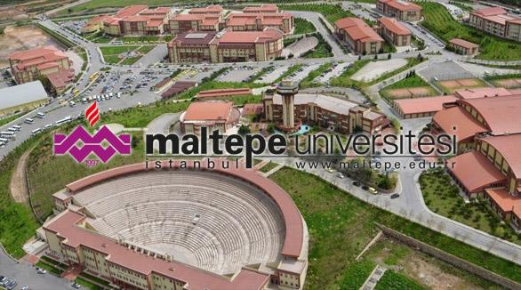 T.C. Maltepe Üniversitesi Yurtlar