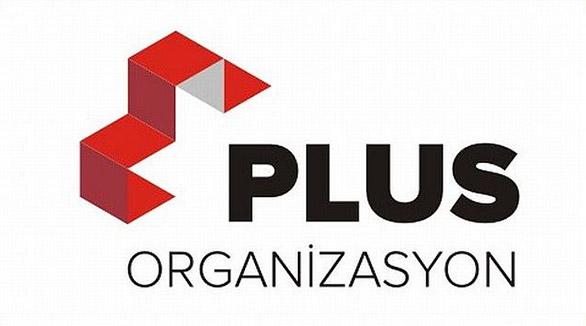 Plus Organizasyon Duyurular