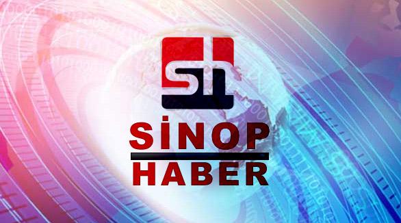 Sinop Haber